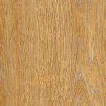 AP-19_Turner Oak Malt