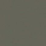 AP-65 Quarzgrau Sandstruktur