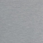 GEA_35_Silber gebürstet