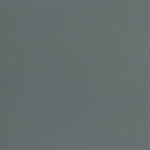 GEA_43_Basaltgrau glatt