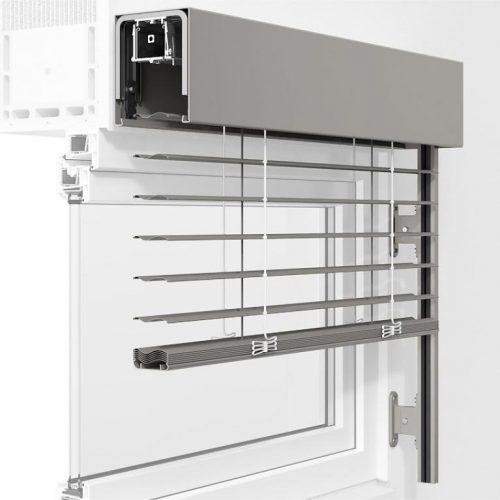 fassadenraffstoren-freitragend