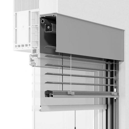 roma-modulraffstoren-modulo